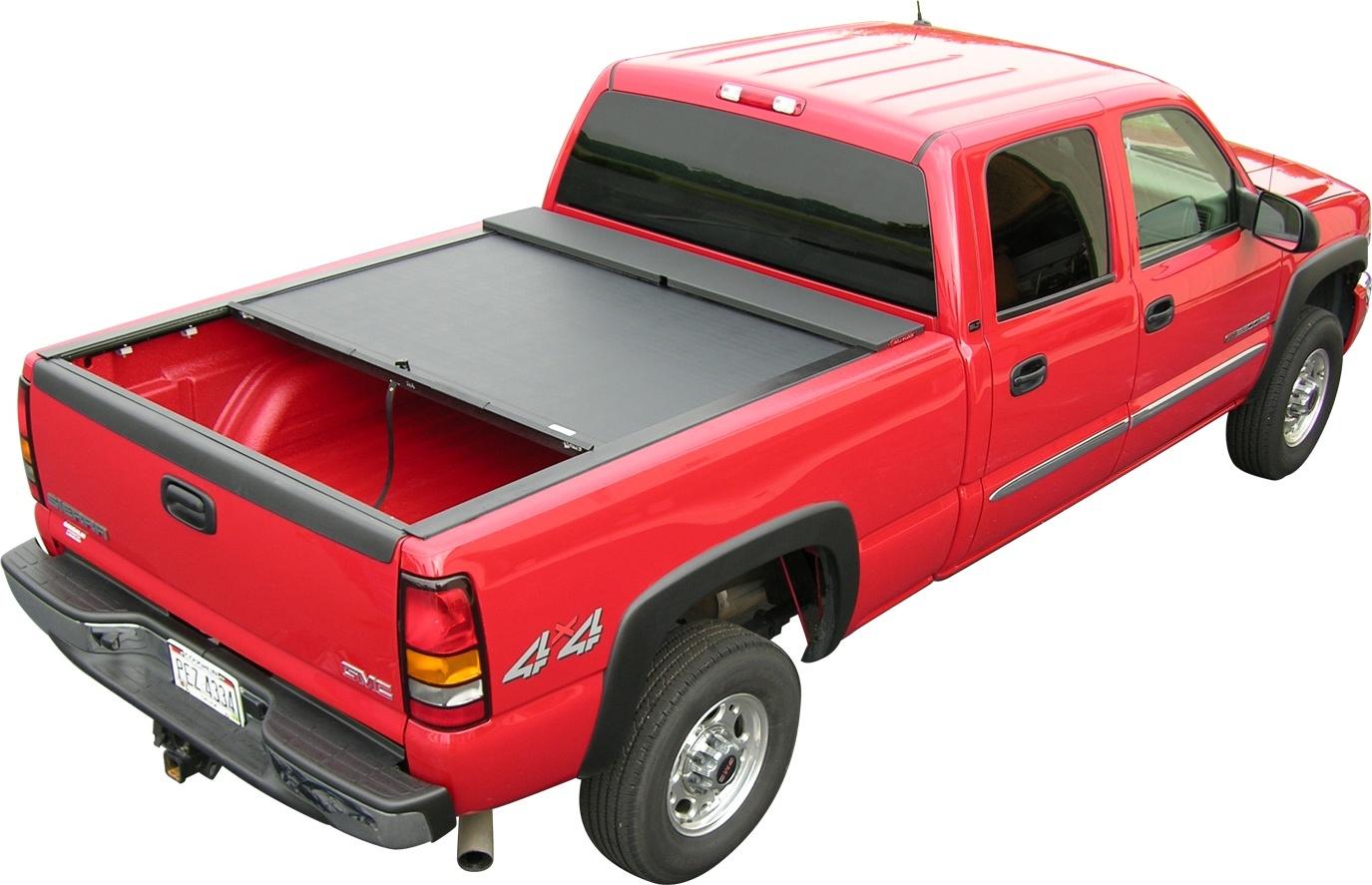 Roll N Lock M Series Retractable Truck Bed Tonneau Cover For Silverado Sierra Ebay